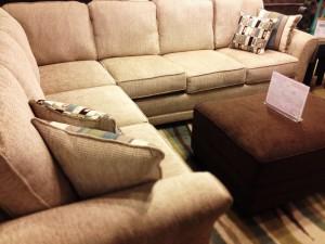 furniture, living room, family room, shopping